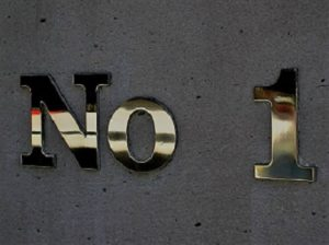 how-to-select-a-compatible-mate