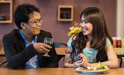 How Love Advice Help The Sexes
